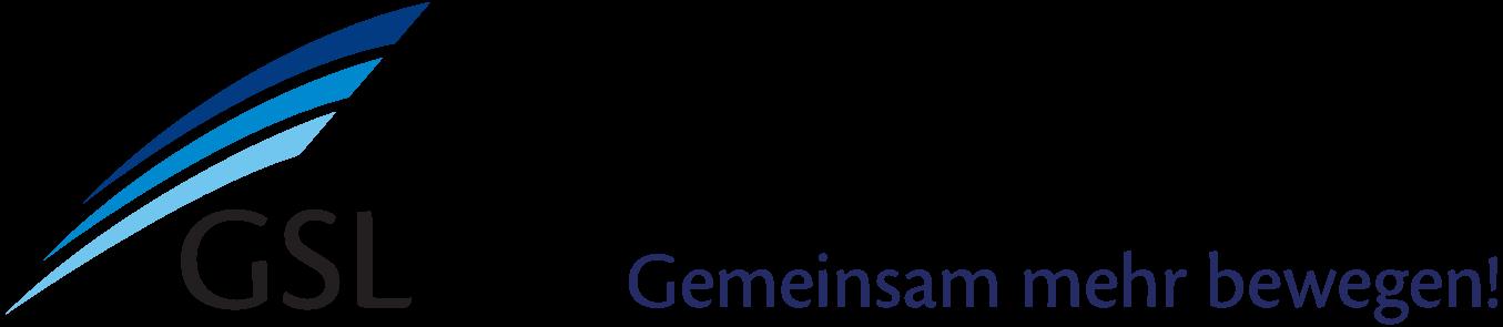 GSL Neuhausen e.V.